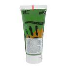 Аквагрим в тюбике, 40 мл, цвет зелёный