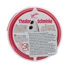 Грим Theater, цвет розовый, 25 г