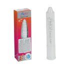 Аквагрим Aqua Easy Liner, карандаш, цвет белый