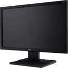 """Монитор Acer 21.5"""" V226HQLAbmd, черный"""