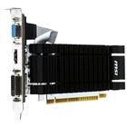 Видеокарта MSI nVidia GeForce GT 730 2048Mb 64bit GDDR3