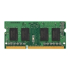Память DDR3L 2Gb 1333MHz Kingston KVR13LS9S6/2 RTL PC3-10600 CL9