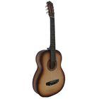 Гитара акустическая 5МК, 6 струн