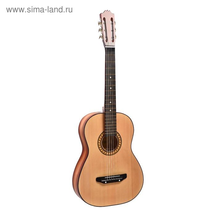 Гитара акустическая 5МР, 6 струн