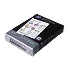Бумага А4 500л HP Home&Office 80г/м2,146%CIE класс С