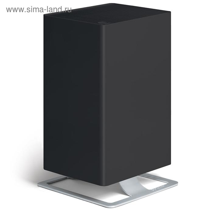 Очиститель воздуха Stadler Form VIKTOR V-002, чёрный