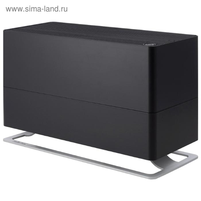 Увлажнитель воздуха Stadler Form OSKAR Big O-041R, чёрный