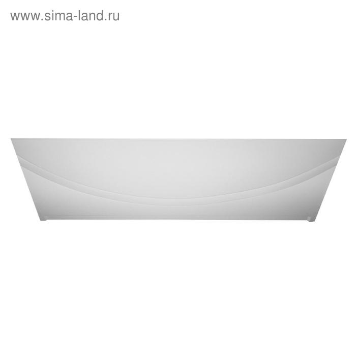 Панель к ванне Eurolux, с креплением Сиракузы/Помпеи/Афина