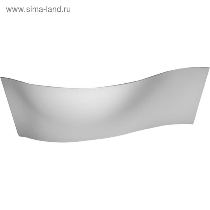 Панель к ванне Eurolux Эфес, с креплением, левая