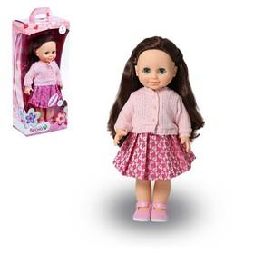 """Кукла """"Анна 18"""" со звуковым устройством"""