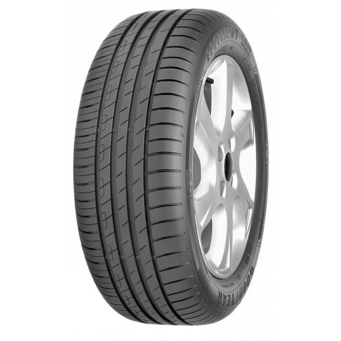 Летняя шина Kumho Ecowing KH27 215/65 R16 98H
