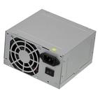 Блок питания Accord ATX 300W ACC-P300W