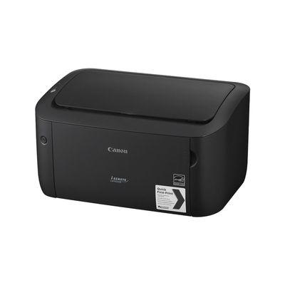 Принтер лазерный черно-белый Canon i-Sensys LBP6030B, А4