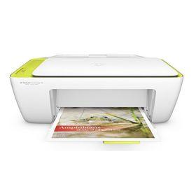МФУ, струйная печать HP Deskjet Ink Advantage 2135 AiO Ош