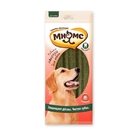 """Зубные палочки """"Мнямс"""" для собак, размер M, 3 шт х 65 г, 17,5 см"""