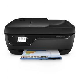 МФУ, струйная печать HP Deskjet Ink Advantage 3835 (F5R96C) Ош