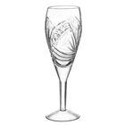 Бокал для вина 195 мл