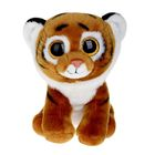 Мягкая игрушка «Тигрёнок Tiggs»