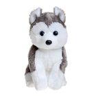 Мягкая игрушка «Волчонок Slush»
