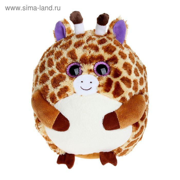 Мягкая игрушка «Жираф Tippy»