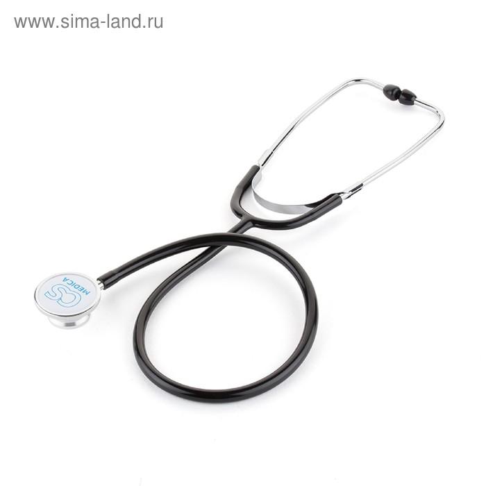 Стетоскоп CS Medica CS-417 (голубой)