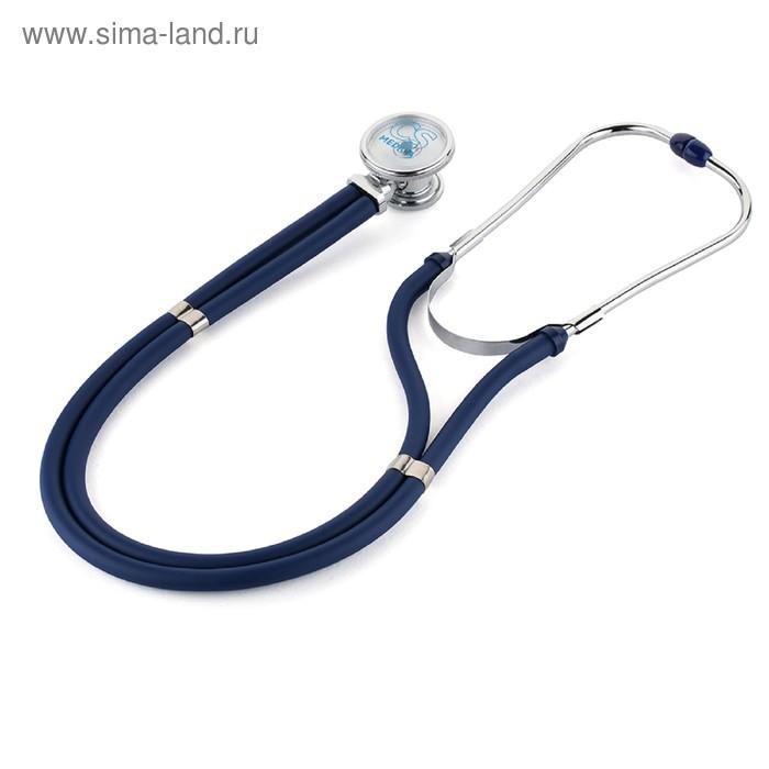 Стетофонедоскоп CS Medica CS-421 (синий)