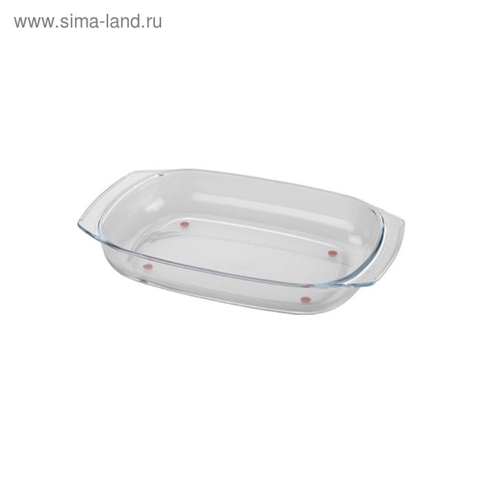 Низкая жаровня Tescoma DELICIA GLASS, размер 40 см (629080)