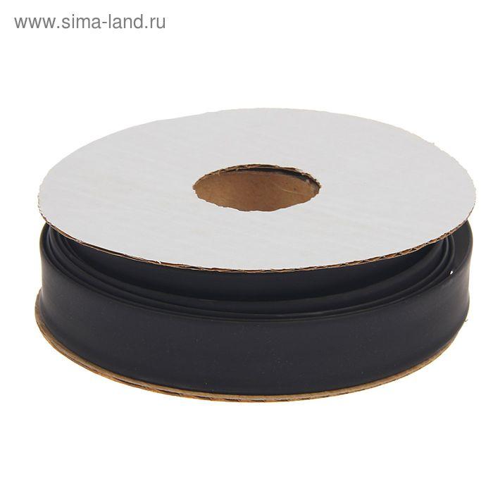 T-BOX 16/8, черный, 10 м