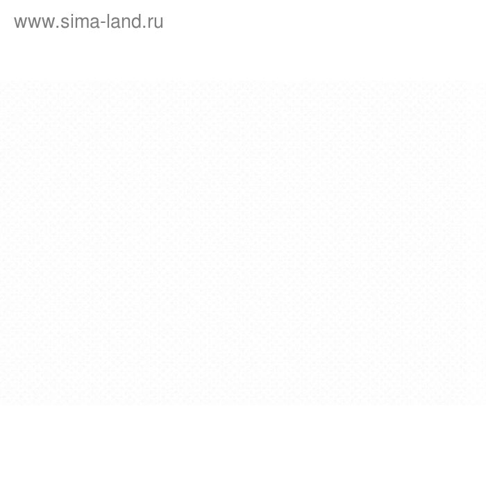 Облицовочная плитка Aster AEN051D, белая, 300х450 мм (1,35 м.кв)