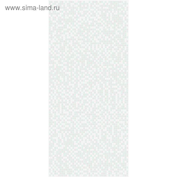 Облицовочная плитка Black and White BWG051R, 440х200 мм (1,05 м.кв)