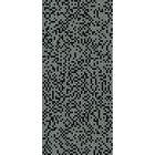 Облицовочная плитка Black and White BWG231R, чёрная, 440х200 мм (1,05 м.кв)