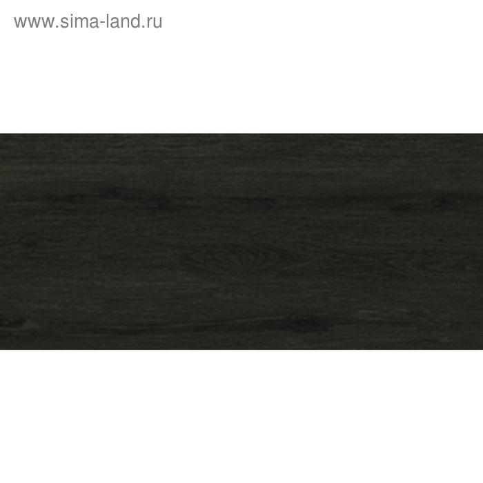 Облицовочная плитка Illusion ILG111R, коричневая, 200х440 мм (1,05 м.кв)