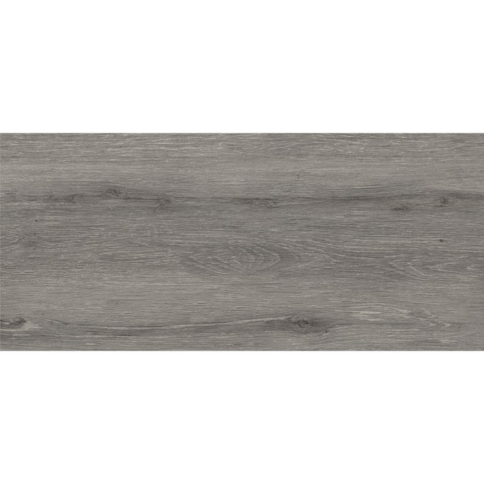 Облицовочная плитка Illusion ILG091R, серая, 200х440 мм (1,05 м.кв)