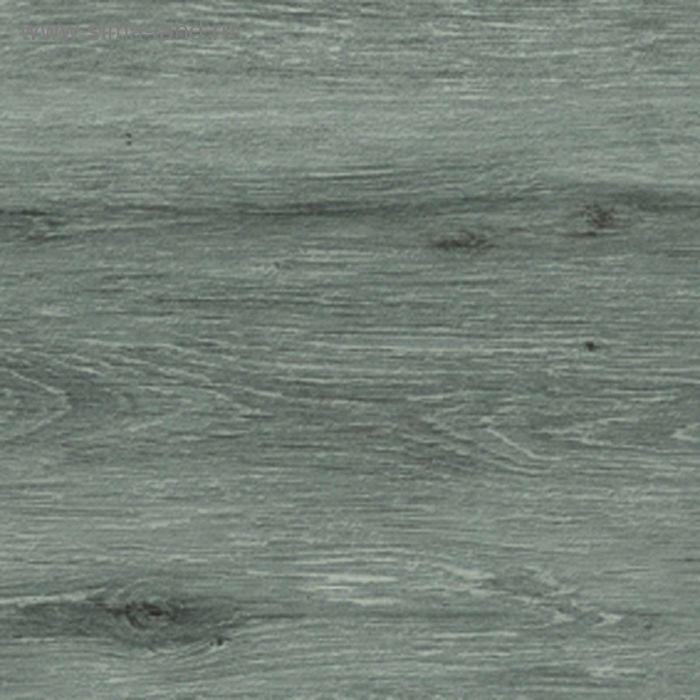 Керамогранит глазурованный Illusion IL4R092DR, серый, 420х420 мм (1,41 м.кв)
