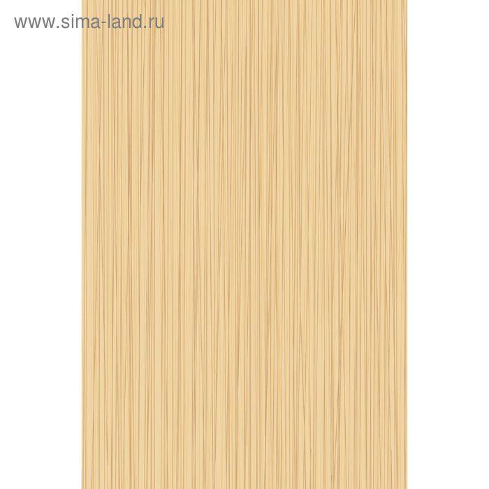 Облицовочная плитка Light LHK011R, бежевая, 200х300 мм (1,2 м.кв)