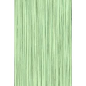 Облицовочная плитка Light LHK021R, зелёная, 200х300 мм (1,2 м.кв)