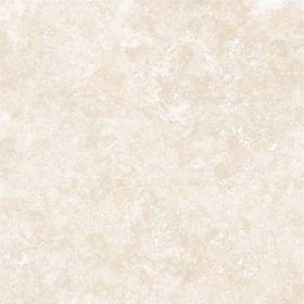 Керамогранит глазурованный Pompei PY4R302DR, светло-бежевый, 420х420 мм (1,41 м.кв)