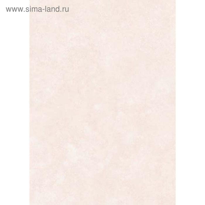 Облицовочная плитка Romance C-RNM011R, бежевая, 250х350 мм (1,4 м.кв)