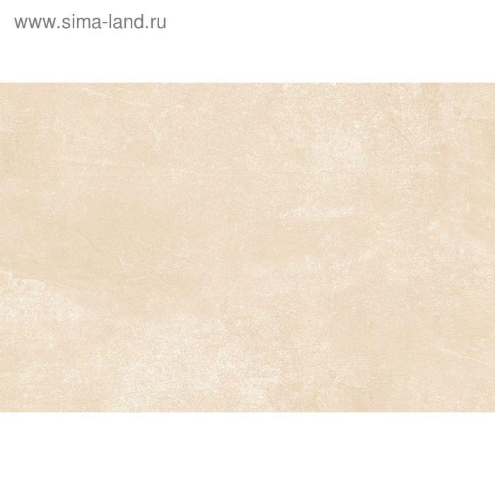 Облицовочная плитка Tilda TDN011D, бежевая, 300х450 мм (1,35 м.кв)