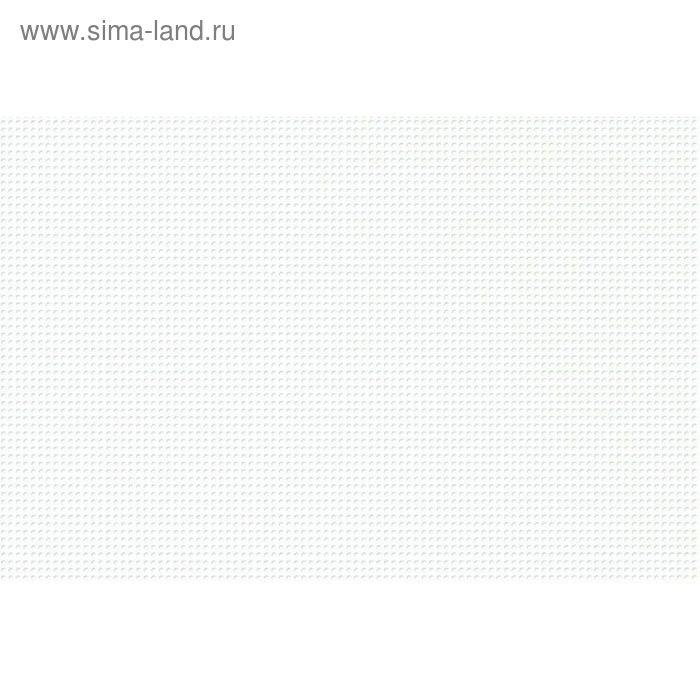 Облицовочная плитка Dalia DLN051R, белая, 300х450 мм (1,35 м.кв)