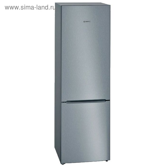 Холодильник Bosch KGV 39VL13R