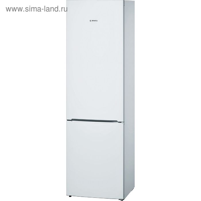 Холодильник Bosch KGV 39VW23R