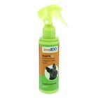 "Спрей ""Доктор  ZOO - защита от нечистоплотного поведения"" для собак, 150 мл"