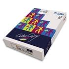 Бумага Color Copy А3 250г 125л 297*420мм, 160%CIE