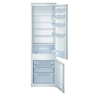 Холодильник Bosch KIV38X20RU