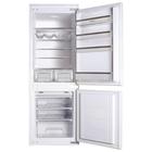 Холодильник Hansa BK315.3F