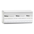 Полотенца Veiro Professional Comfort для рук V-сложение, 250 листов