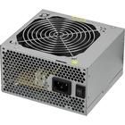 Блок питания Accord ATX 450W ACC-450-12