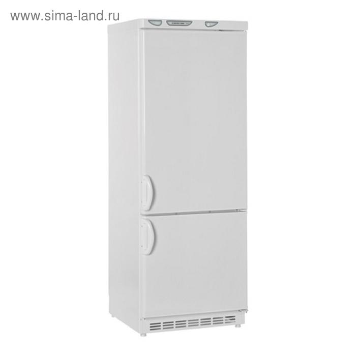 """Холодильник """"Саратов"""" 209 (кшд-275/65)"""