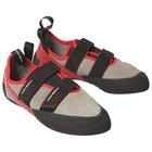 Скальные туфли MAD ROCK DRIFTER RED размер (US 10/43)